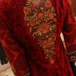 Shamaeel Ansari Eid collection 2012