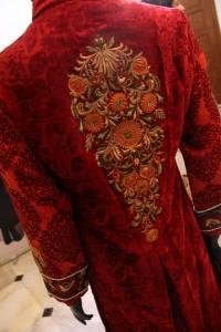 Shamaeel Ansari Eid collection 2012