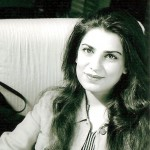 Sonya Battla – Pakistani Fashion Designer Profile