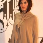 Bonanza Winter Collection 2012 unveiled