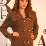 Bonanza Winter Collection 2012 unveiled