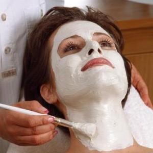 Face Packs for Dull Skin