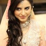 Kanwar Arsalan and Fatima Effendi wedding 3