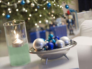 Budget Friendly Christmas Decoration Ideas