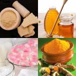4 Beauty Secrets From Ancient India