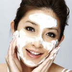 Essential Ingredient To Promote Skin Whitening
