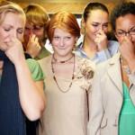 4 Ways to Stop Bad Breath