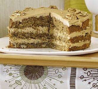 coffee cake bombay bakery