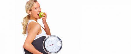 make your diet work