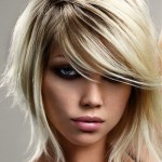 Hottest Hairstyle Trends for 2013