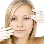 Non surgical face lift- The natural way