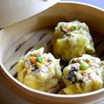 Beef shumai – Japanese dumplings recipe