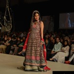 Pantene Bridal Couture Week 2013 Day 1