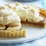 Classic Banoffee Pie recipe