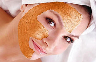 Pumpkin Peel Facial to your Skin