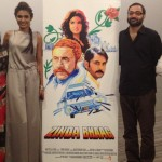 Zinda Bhaag- The Rise of Lollywood