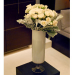 Flower Arrangements You Can Do Yourself