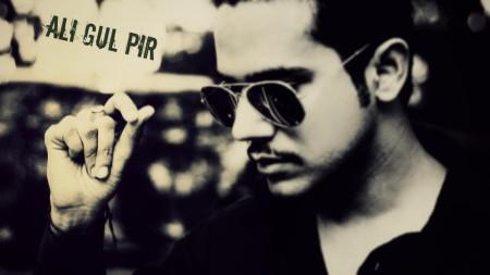Saeen Ali Gul Pir