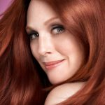 How to Save Your Hair Color