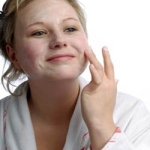 5 Reasons Why You Should Use A Night Cream