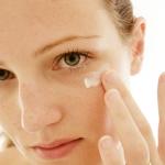Choosing a moisturiser