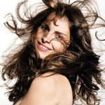 Use Hair Conditioner the Right Way