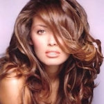 Ideas for Great Hair