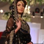Pantene Bridal Couture Week Lahore 2012- Finale