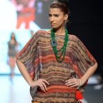 Fashion Pakistan Week Summer 2013 Day 1
