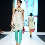 Fashion Pakistan Week Summer 2013 Day 2
