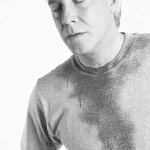Get Rid of Sweat Stains