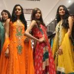 Parakh Sensational Eid Collection 2013