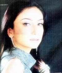Anoushey Ashraf: Embracing fame