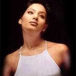 Hot Bipasha to star in Pakistani film