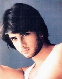 Imran Abbas: Flying Without Wings
