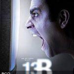 13B had Madhavan spooked!
