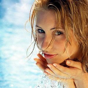 Facial Skin Care Beauty Tips