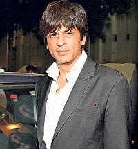 SRK gets IPL gyan