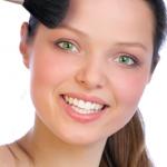 Wear Natural Makeup
