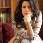 Fine Jewellery by Sara Taseer Shoaib in Karachi Now