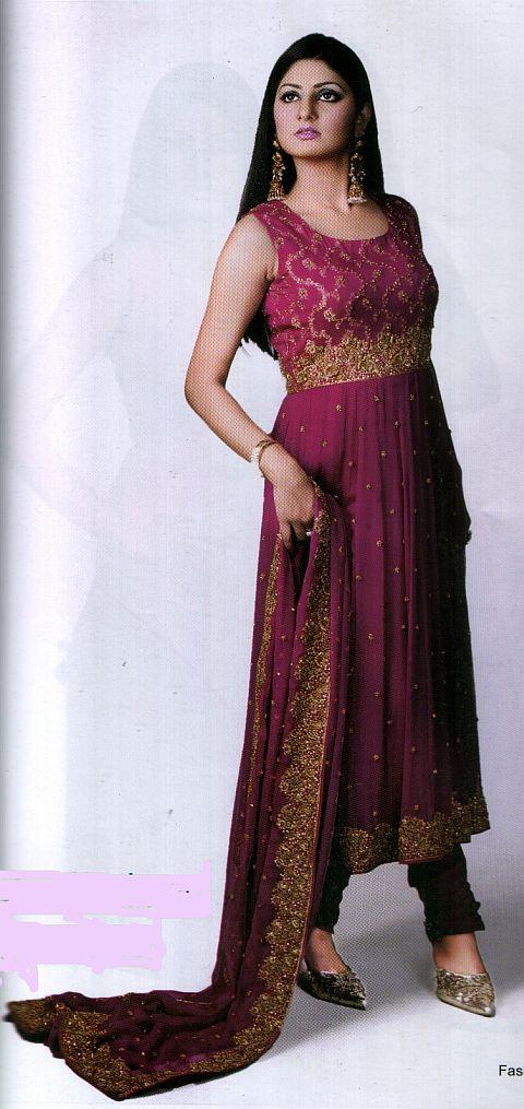 Rizwan Moazzam Collection 'Embellished Encore'