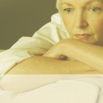 World menopause day 2009 – Some Lifestyle changes for women