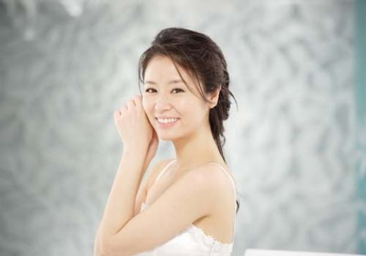 Skin Whitening for a Glowing Complexion