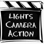 Participate in Film Making Competition in London