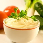 Home and Beauty Uses of Mayonnaise