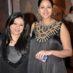 PFDC Sunsilk Fashion Week Finale Red Carpet
