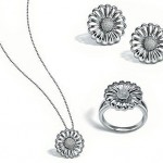 Reincarnate your Silver Jewelery at Home