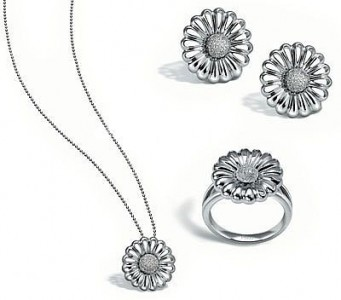 Naturally Polish Silver Jewelry