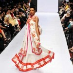 Second Fashion Pakistan Week 2010 wraps up