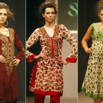 10 reasons to look forward to Pakistan Fashion Week